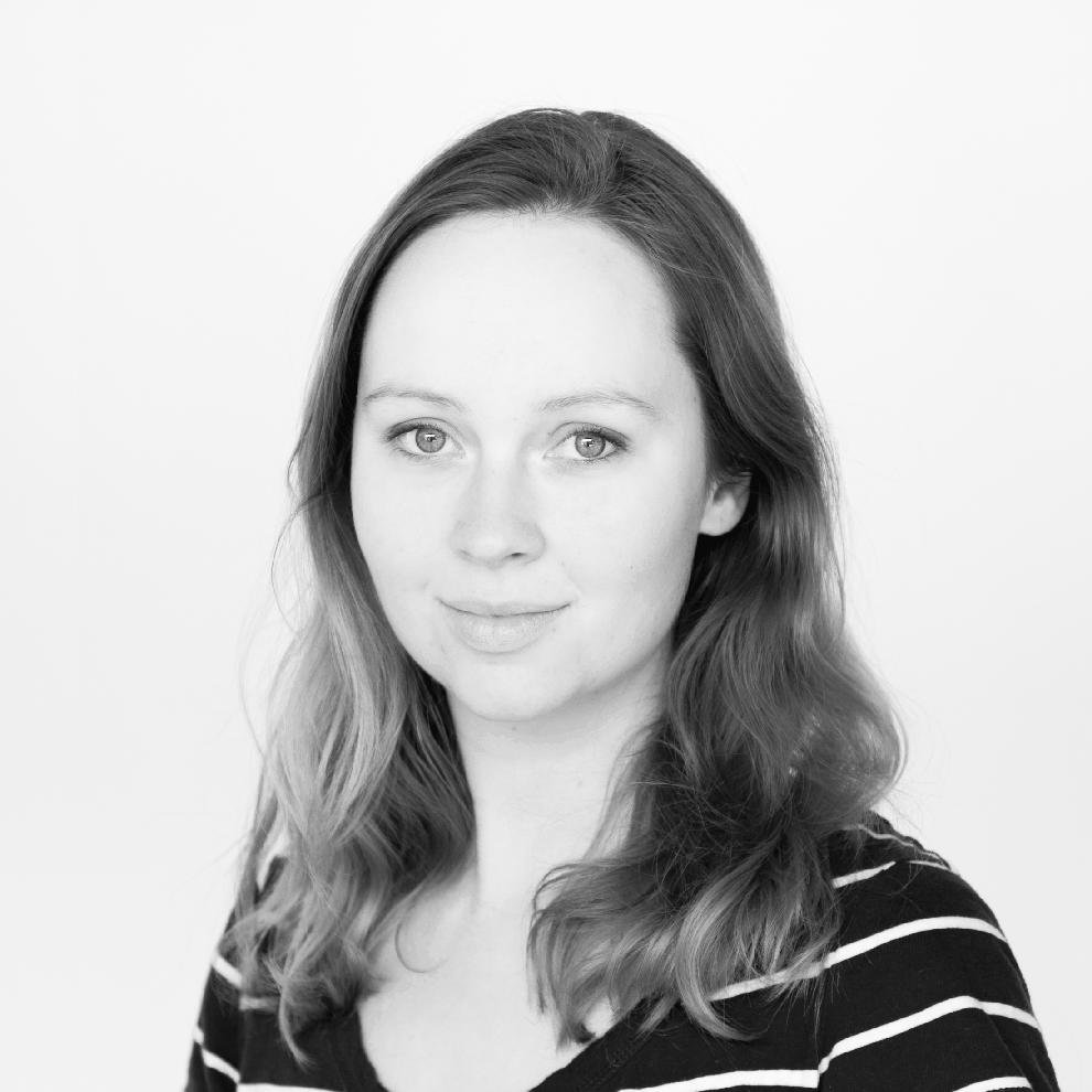 Amelia Ross