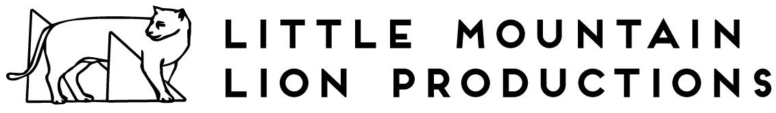 Little Mountain Lion Productions