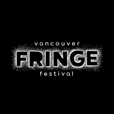 Ferns' #FringeFive Picks